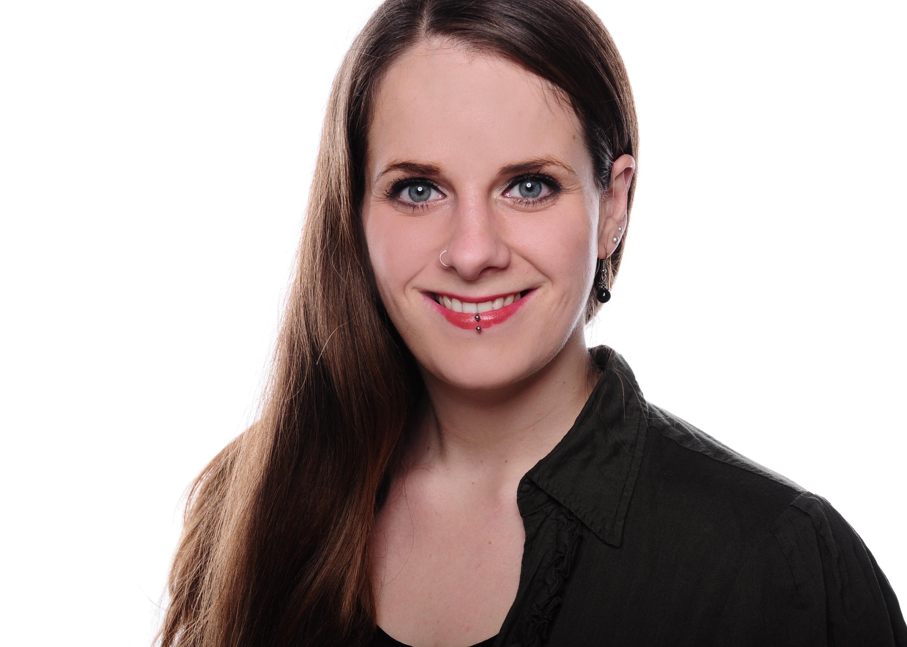Johanna Thym
